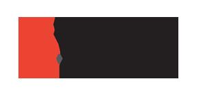 lyter-logo